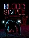 Blood Simple - Eine mörderische Nacht - 1