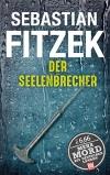 Der Seelenbrecher (BILD am Sonntag Thriller 2017) (BILD am Sonntag Thriller 2017 / Mehr Mord aus Deutschen Landen) - 1