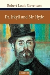 Der seltsame Fall des Dr. Jekyll und Mr. Hyde (Große Klassiker zum kleinen Preis) - 1